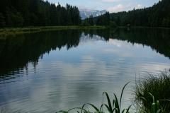 Schafferteich Austria